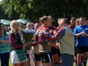 Letland 2013 velkonis