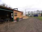 6 april toernooi comp. gewest oost Org.TTV OKIA