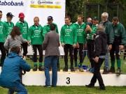 Internationaal toernooi te Eibergen 2016